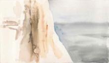 Leticia Feduchi, Marina. Colección particular