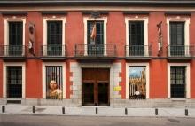 Museo Romantico. © MECD