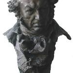 Goya-Benlliure
