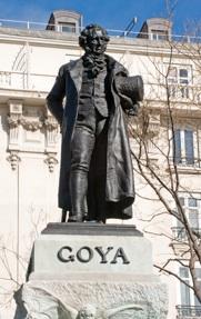 Goya_monumento