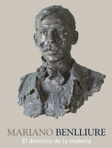 Mariano Benlliure_El dominio de la materia