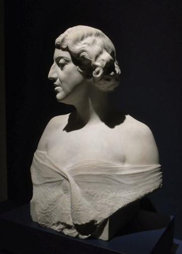 Carmen de Quevedo