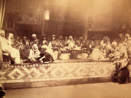 Café árabe_1892