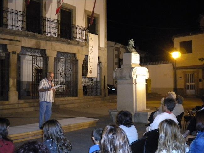 Jesús Santiago Panero