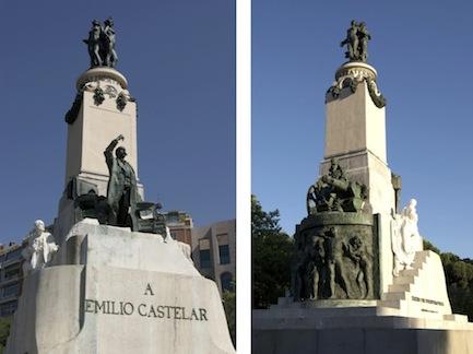 Mtº Emilio Castelar_1908