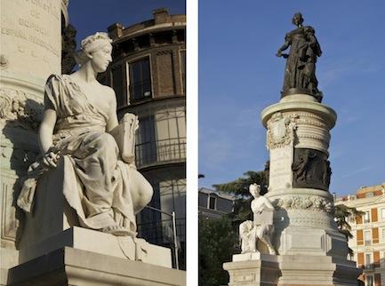 MtºMaría Cristina Borbón_1893