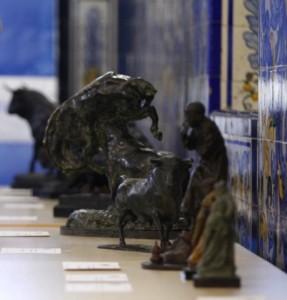 copias-intervenidas-de-esculturas-benlliure