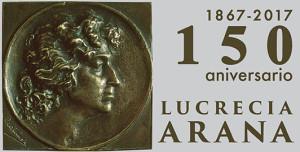 Lucrecia Arana_150 aniv