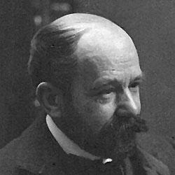 Juan Antonio Benlliure Gil