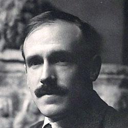 José Benlliure Ortíz (Peppino)