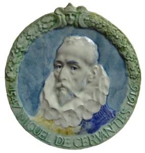 cervantes-ceramica