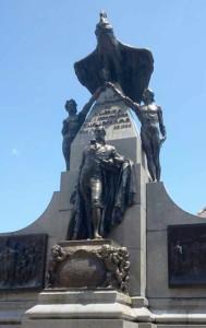 4 Mtº Bolivar