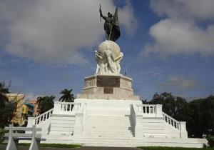 monumento-balboa--644x450
